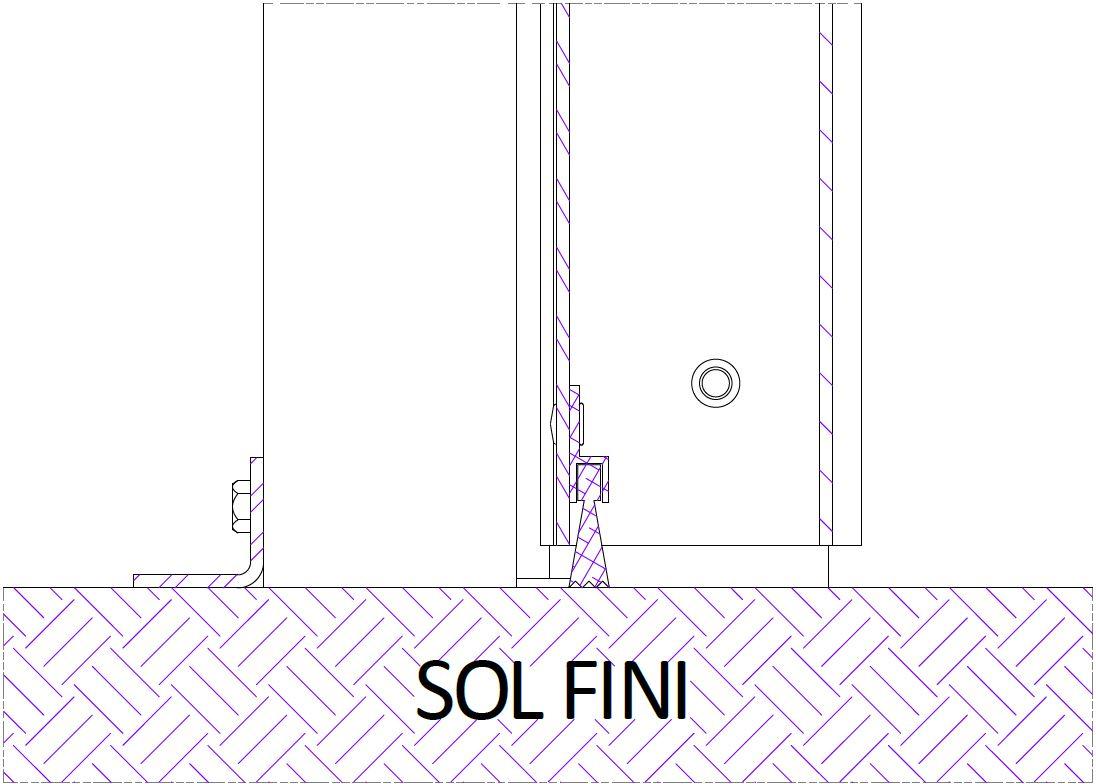 multiservice simple peau. Black Bedroom Furniture Sets. Home Design Ideas